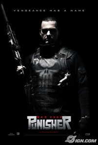 punisherwarzoneposter-62908
