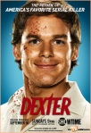 dexter_poster