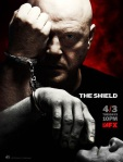 the_shield_season_6_poster